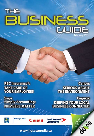 The-businessguide/feb2011