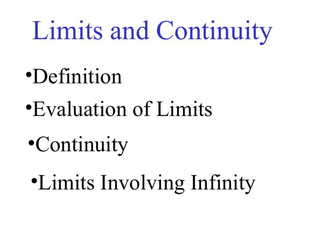 Limits_and_Continuity