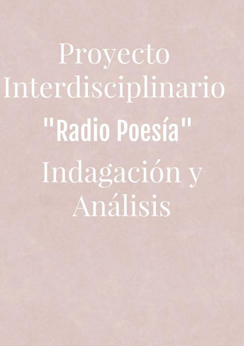GuionRadio