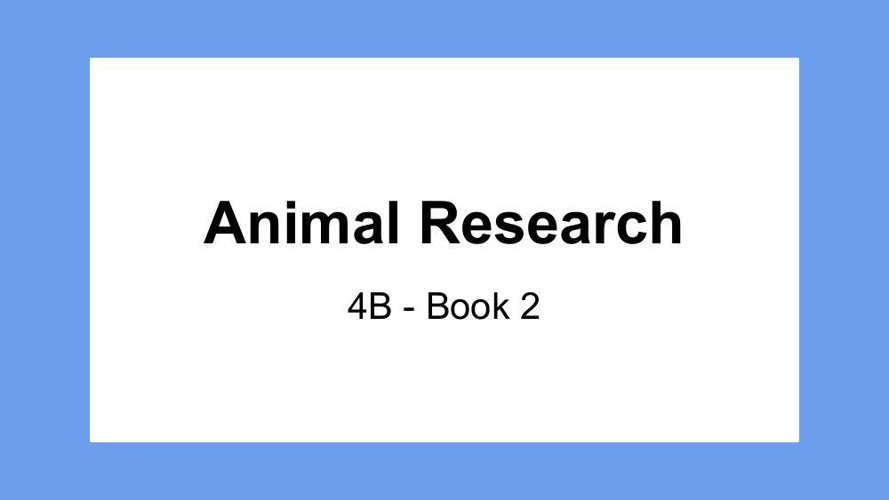 Mrs. Buher's Students - Book 2