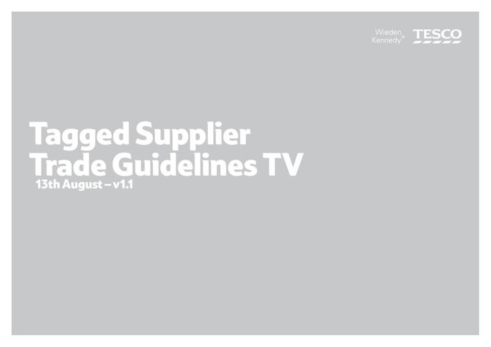 TSCBRC04027_Tagged_Supplier_Trade_Guidelines_TV_v3