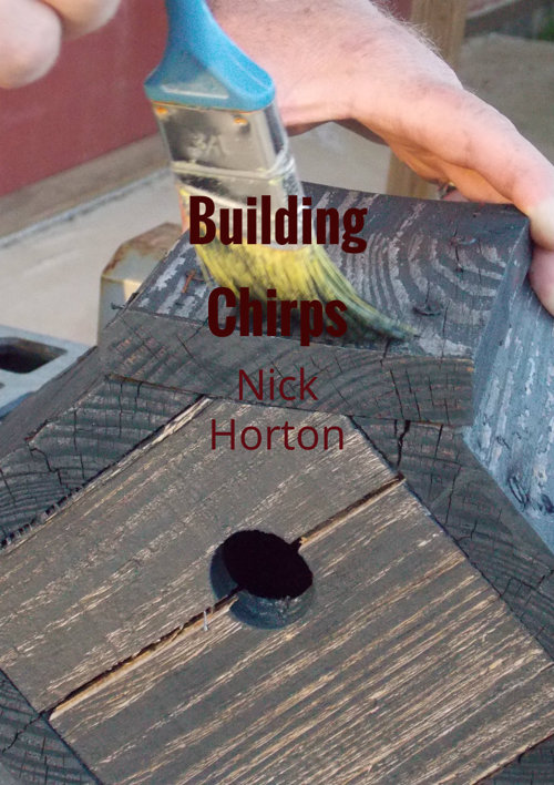 Building Chirps