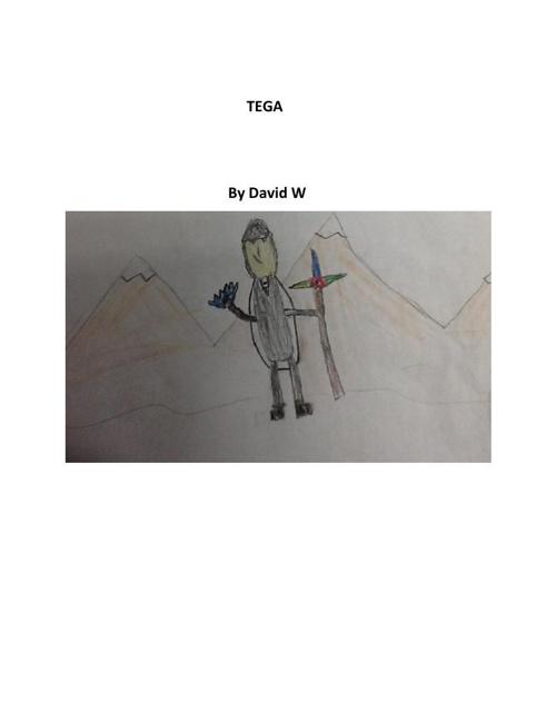 TEGA2