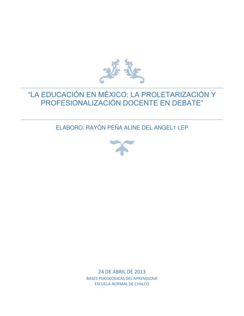 Ensayo_PSICOLOGIA_1.0