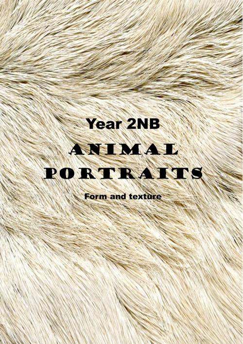 Year 2NB