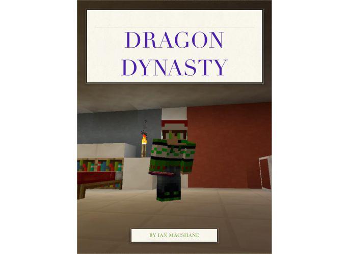 DragonDynasty^.^