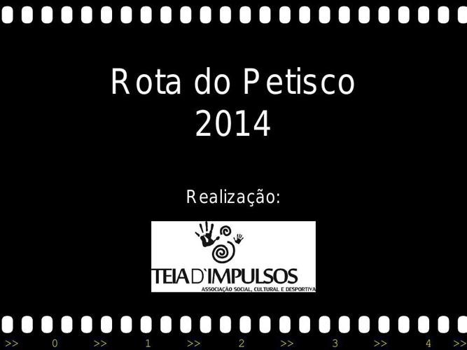 rota 2014
