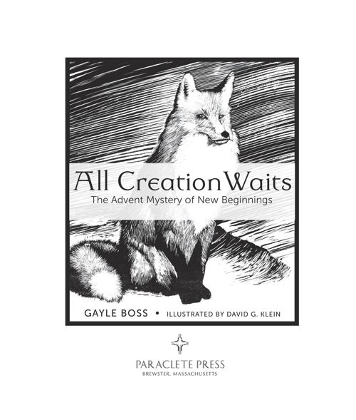 All_Creation_Waits_excerpt