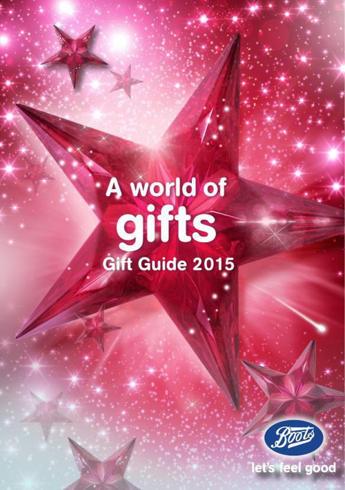 Boots Gift Guide _THAI VERSION_2015_Thailand