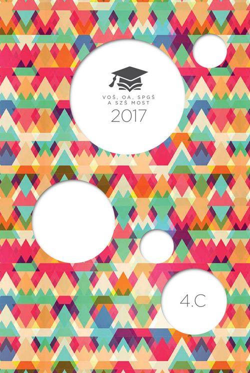 2017_03 Rocenka SPS Most 4C