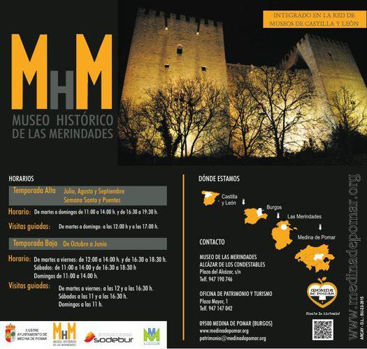 1 museomerindades 2015 nuevo