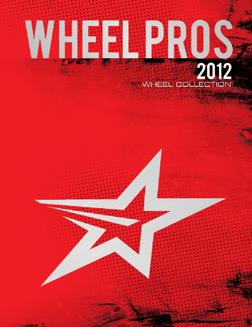 Wheelpro 2012