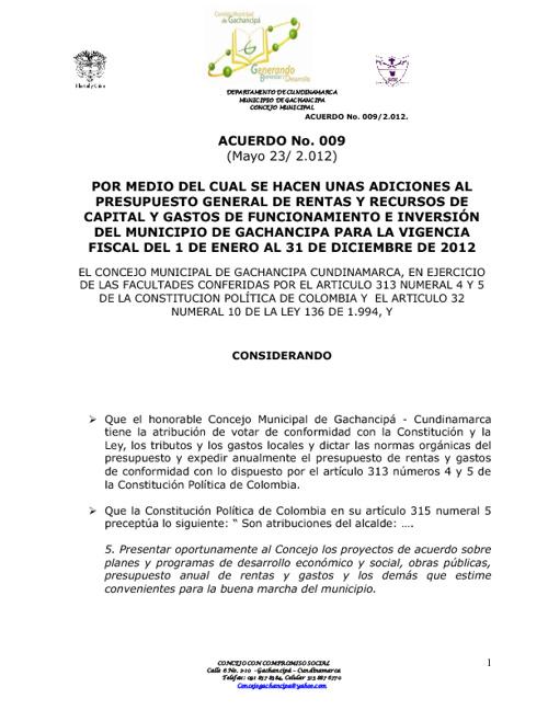 ACUERDO_No009_se_hacen_adiciones_al_presupuesto