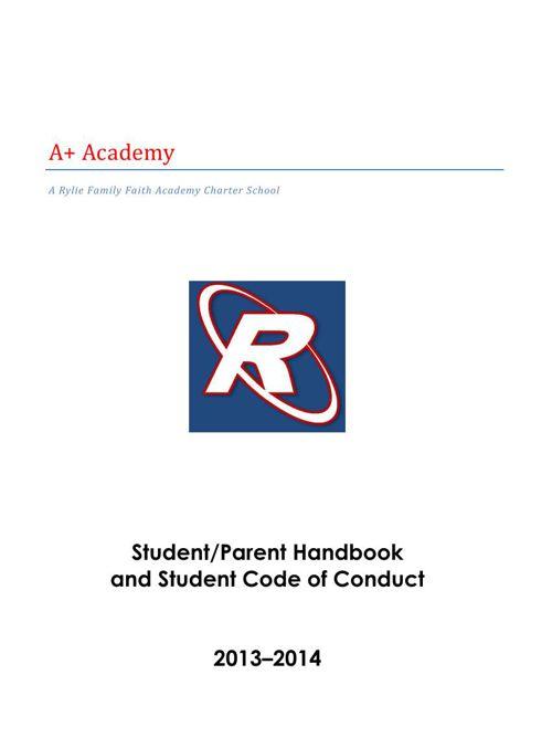 A_2014-2015_Student_Handbook_edited_2