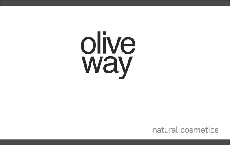 Oliveway English