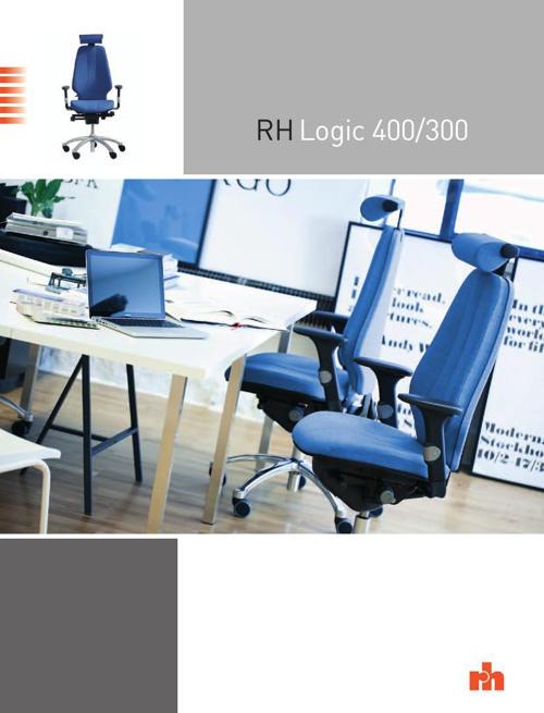 RH400300