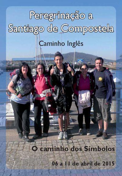 livro_santiago_2015