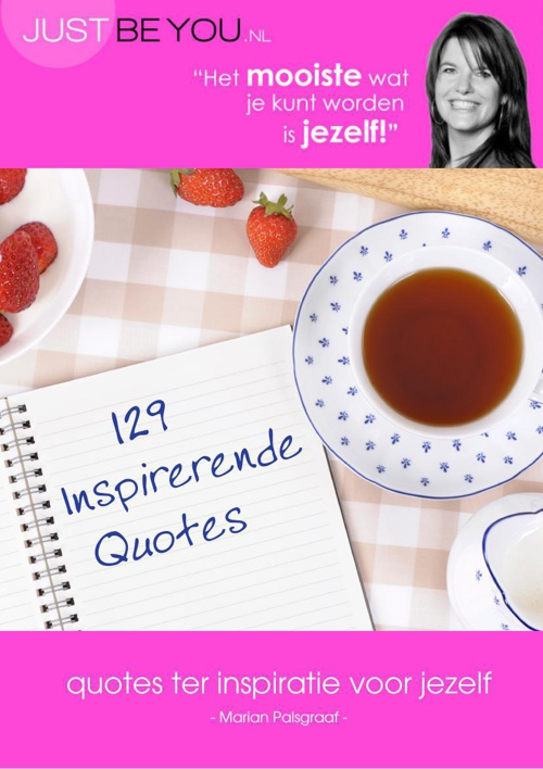 129-inspirerende-quotes 14-8-29