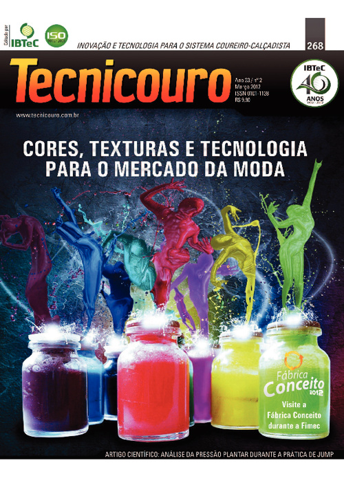 tecnicouro_268