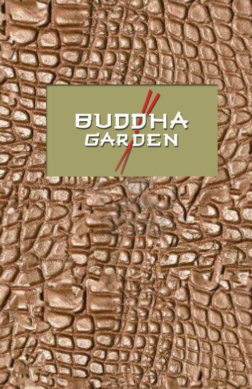 Copy of BuddhaMenu