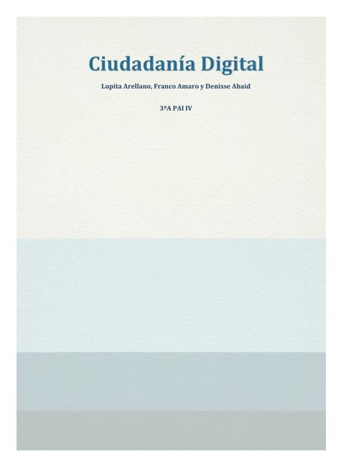 Cuidadania Digital ORIGINAL3