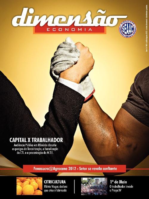 Dimensão Economia