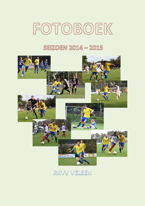 Fotobook-2014-2015