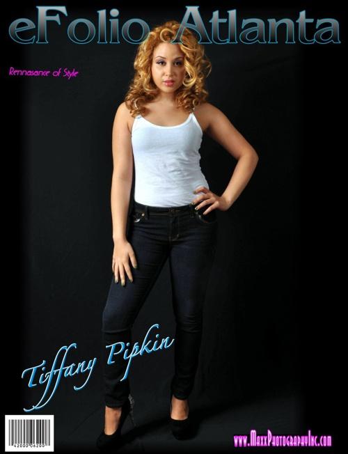 TIFFANY FLIP 2