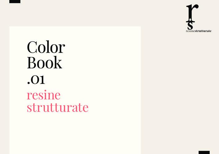 ResineStrutturate-ColorBook01