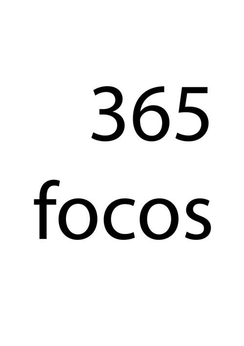 365 Focos