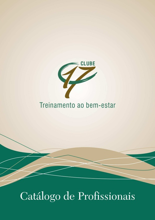 CLUB17 - TECHVAN