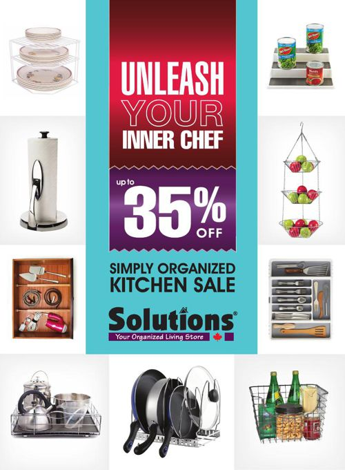 SimplyOrganized KitchenSale_Web2_FINAL
