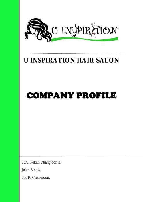 u-inspiration-company-profile