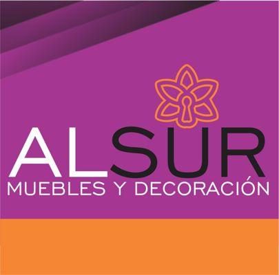 Catalogo productos y servicios ALSUR Muebles  y Decoración