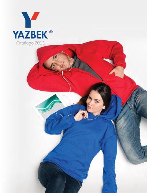 Yazbek2013