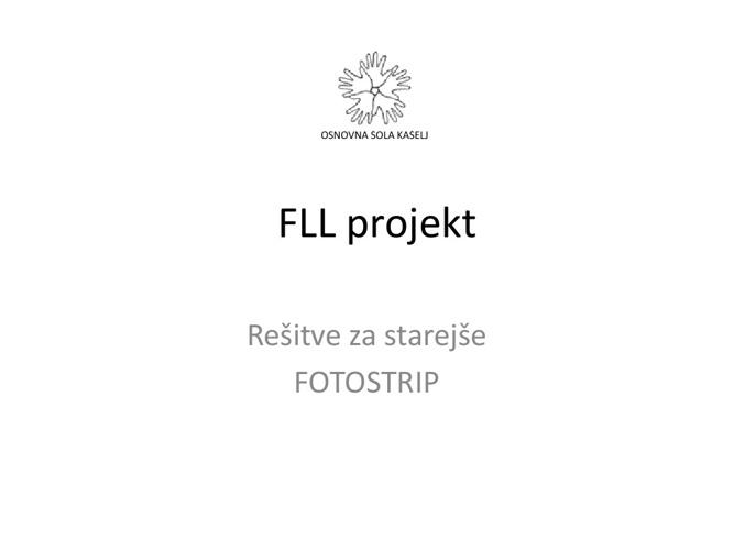 New Flip 1