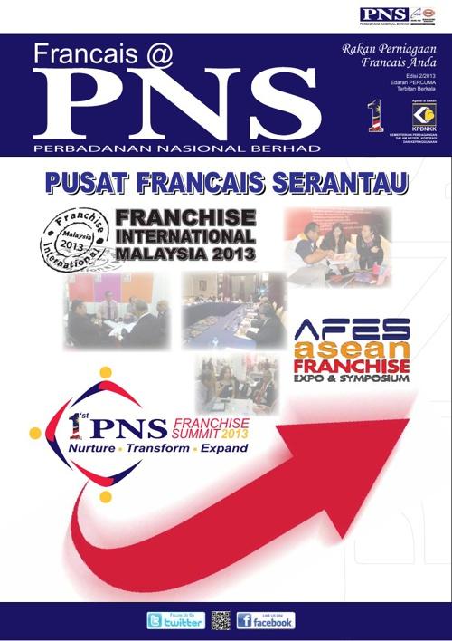 Buletin PNS