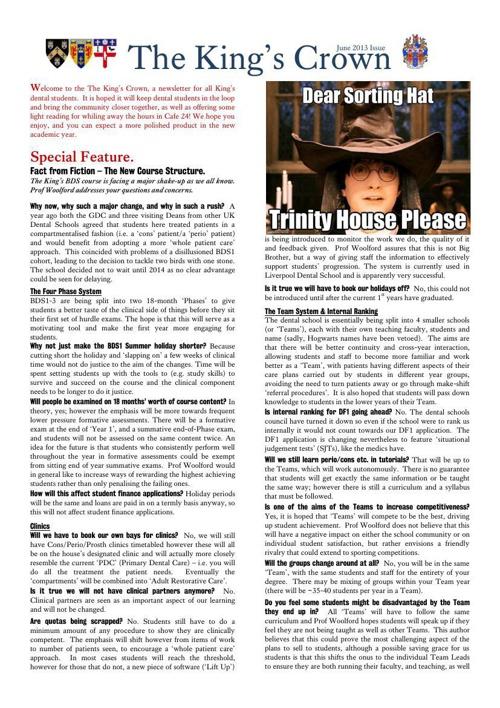 newsletter_-_issue_1_june_2013