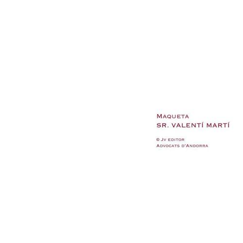 18- Valentí Martí