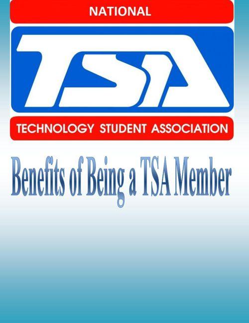 TSA Ebook