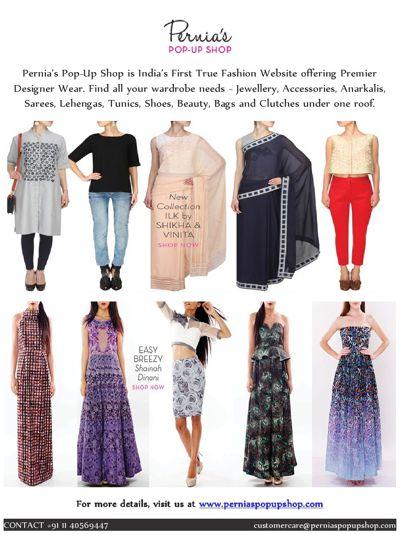 Shop Women Yellow Designer Dresses Online at Perniaspopupshop.co