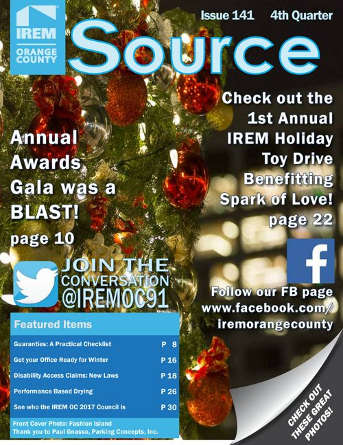 The Source_Issue 141