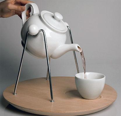 kitchen_gadgets