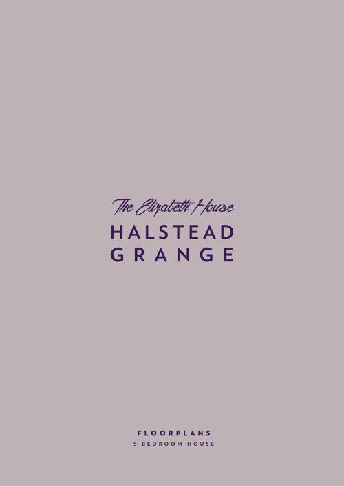 27268_Halstead_Grange_Elizabeth