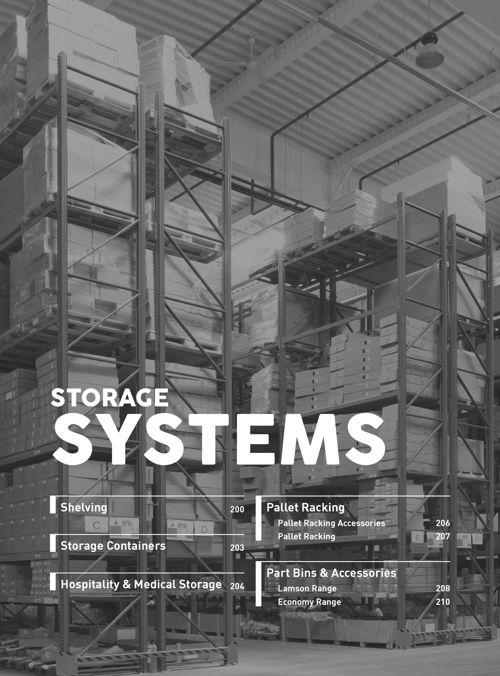 Storage_Dexters_Catalogue