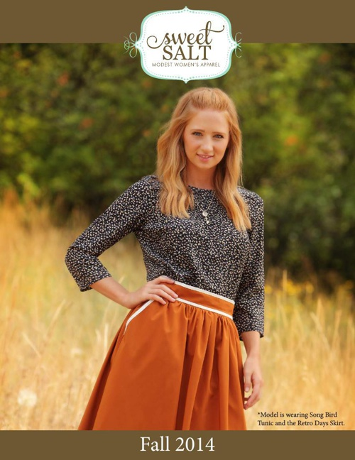 Fall2014SweetSaltCatalog.compressed