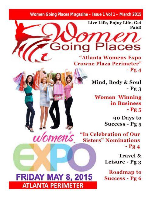 WGP-EXPO-Magazine_V2 CB 031515