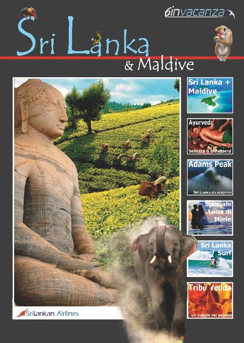 Brochure TTG