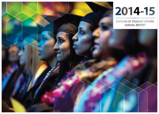 DSA Annual Report