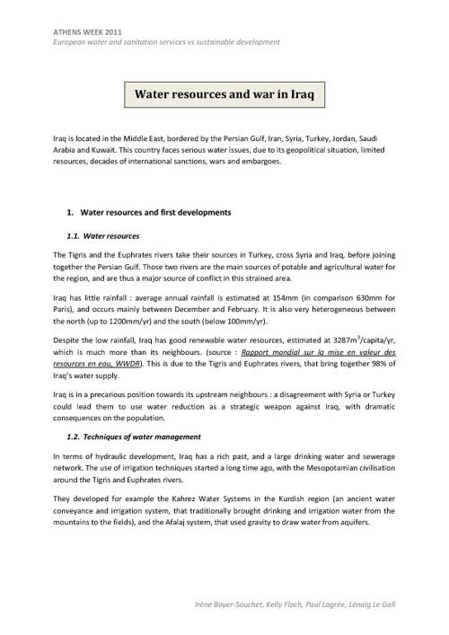2012-11-12_WScharnhorst_water_geopol_pdf1_en